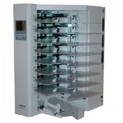Alzadora Plockmatic PL-1000 feederpro