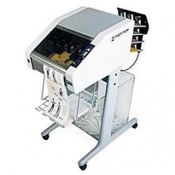 Hefter Systemform V5000
