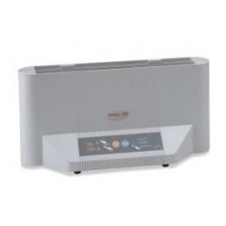 Encuadernadora térmica Prima 12