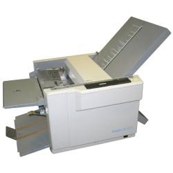 Plegadora Automática Duplo DF520