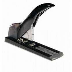 Grapadora Rapid HD170