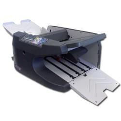 Plegadora Automática Intimus 2051