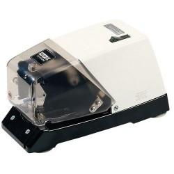 Grapadora eléctrica Rapid 100