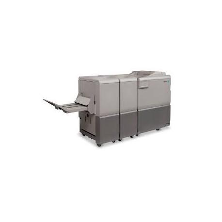 Confección revistas Plockmatic BK5030/TR5030/BF5030