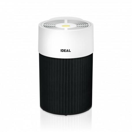 Purificador aire IDEAL AP30 PRO
