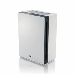 Purificador aire IDEAL AP60 PRO