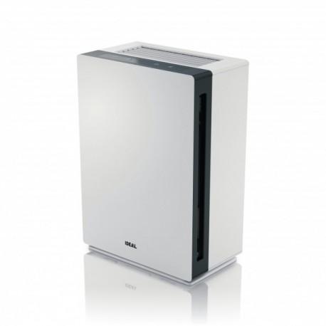 Purificador aire IDEAL AP80 PRO