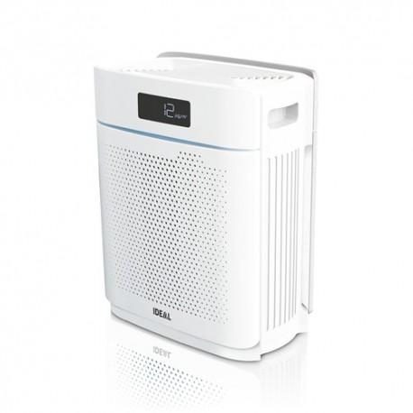 Purificador aire IDEAL AP25