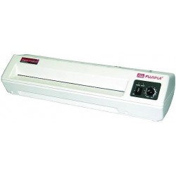 Plastificadora Fujipla LPD3211