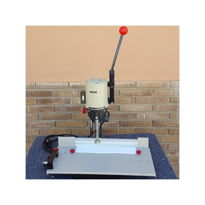 Taladro el ctrico lihit lab 1013 - Accesorios para taladros electricos ...